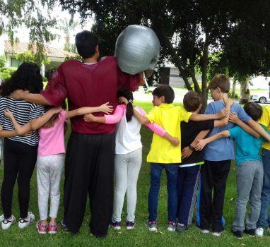 Comment choisir un bon programme en autodéfense