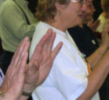Programme pour aînés