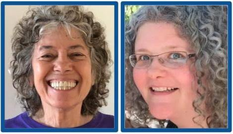 Auteures de l'article: Irene van der Zande et Beth McGreevy